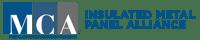 IMP-Alliance-Logo-FINAL