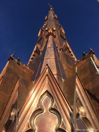 steeple-square-gallery-steeple-square-carousel-image1