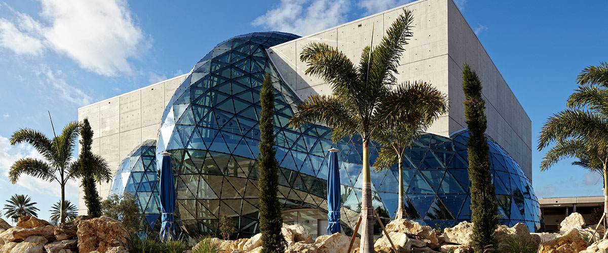 1200x500-Dali-Museum-Building-Daytime-1